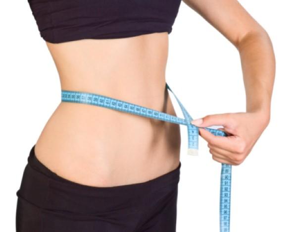 อกไก่ เมนูอาหารคลีน แบบประหยัดสำหรับคนอยากลดน้ำหนัก