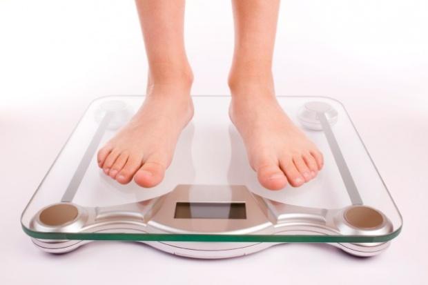 การทานคีโตช่วยลดการอักเสบของร่างกาย