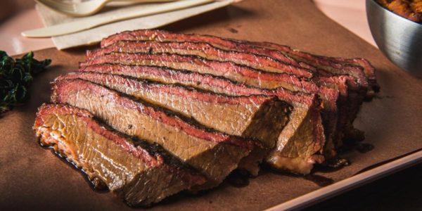 ทำความรู้จัก Brisket คือเนื้อส่วนไหน และสามารถทำอาหารอะไรได้บ้างนะ