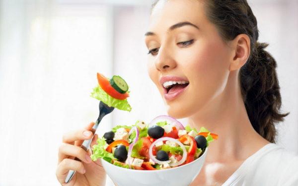 3 ผักผลไม้บำรุงผิว กินแล้วดีทำให้ผิวที่แห้งกร้านให้กลับมาชุ่มชื่น