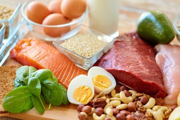 อาหาร 200 แคลอรี พลังงานเบาๆ กินได้ไม่ต้องกลัวอ้วน แถมช่วยให้สุขภาพดี