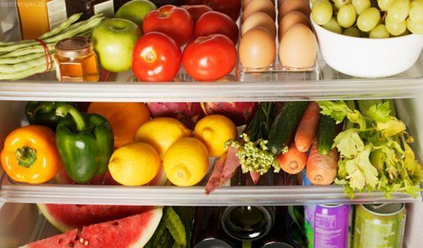 เคล็ดลับยืดอายุอาหาร และถนอมอาหารให้อยู่ได้นาน ๆ ต้องทิ้งของอีกต่อไป