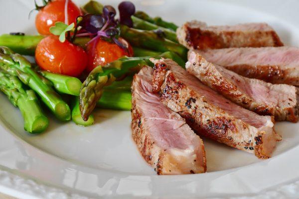 ชี้เป้า 5 แหล่งอาหารยอดฮิต! ที่ช่วยสร้าง Vitamin B12 ให้กับร่างกาย